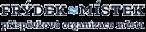 Logo FM