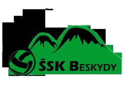logo ŠSK Beskydy