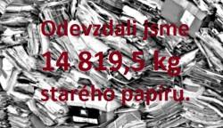 eca126c4f99038ec2b6ecd2a8617fd05
