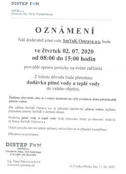 voda17062020