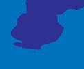 Logo 5ZSFM